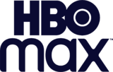 HBO+Max