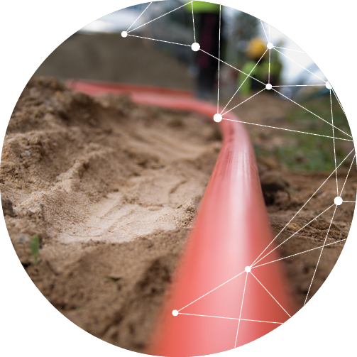 cable-in-ground